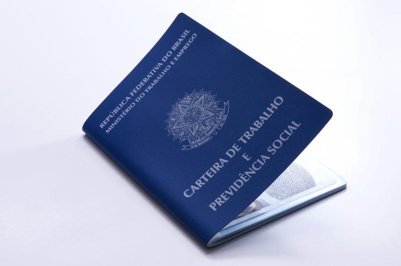 Confira 40 vagas de emprego com salários até R$ 4 mil em SC – Foto: Divulgacão/O Trentino/ND