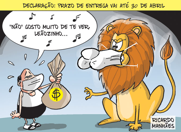 Charge 02-03