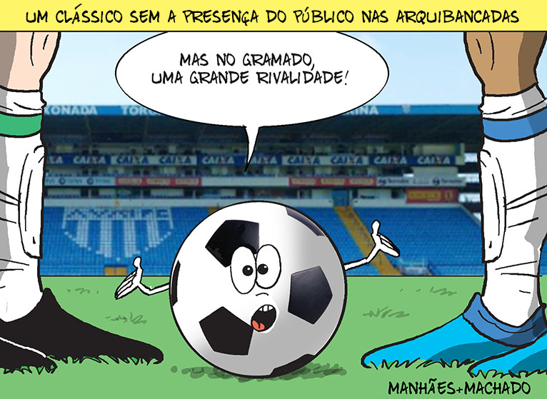 Charge 03-03