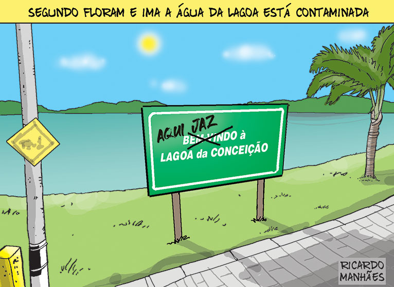Charge 05-03