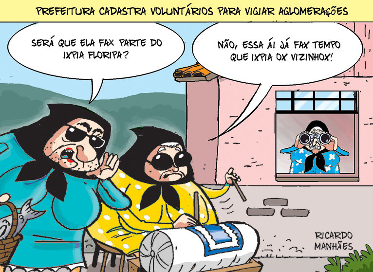 Charge 09-03