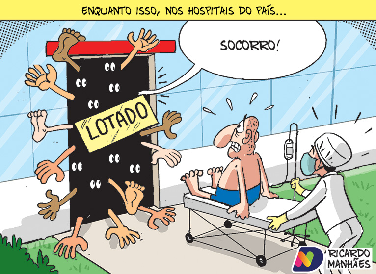 Charge 11-03