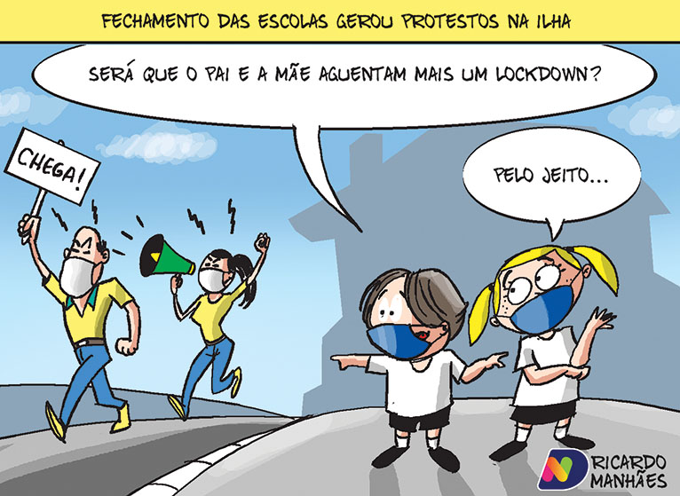 Charge 18-03