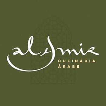 Culinária árabe – Foto: Al Amir/Divulgação