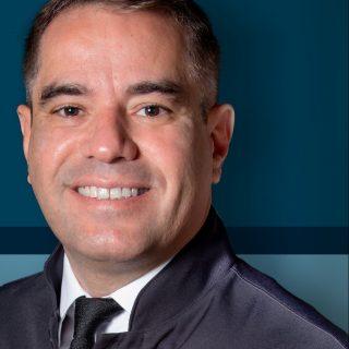 Dr. Nilo Freire, dentista – Foto: Divulgação.