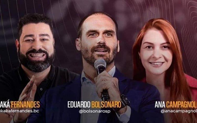Evento será para 150 pessoas – Foto: Divulgação/ND