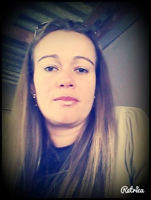 Eliane Gomes faleceu por conta da Covid-19 enquanto aguardava um leito na UTI – Foto: Reprodução redes sociais