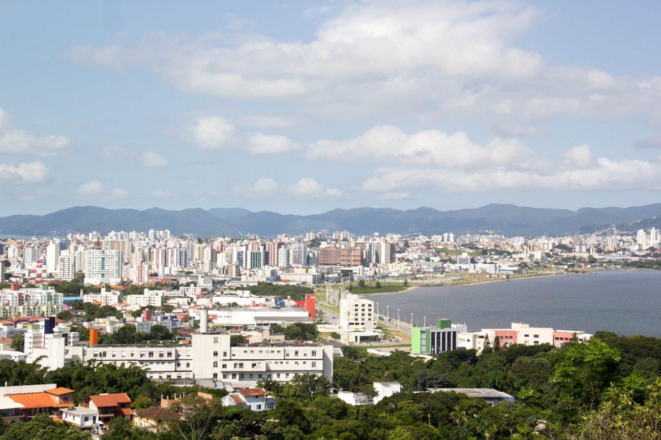 A passagem de freguesia para Vila ocorreu em 1º de março de 1833, através da Resolução do Presidente da Província, Feliciano Nunes Pires. - Prefeitura de São José/Divulgação/ND