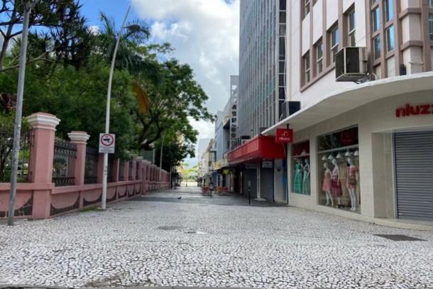 . – Foto: Fecomércio/Divulgação