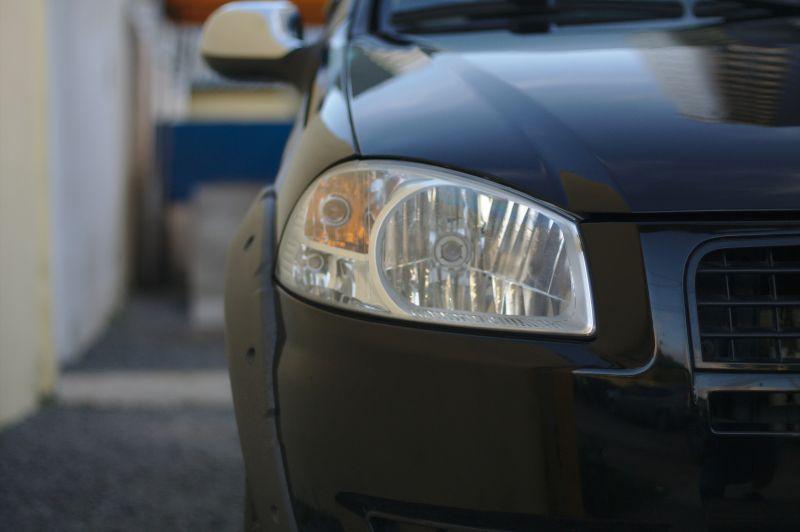 Venda de veículos usados cresceu em fevereiro, mas SP perdeu participação - Pixabay