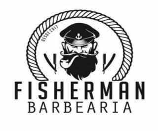 Parceiro Clube NDmais – Foto: Fisherman Barbearia/Divulgação
