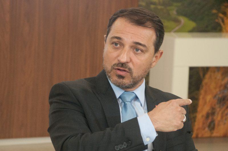 Defesa de Carlos Moisés acredita no arquivamento do segundo pedido de impeachment