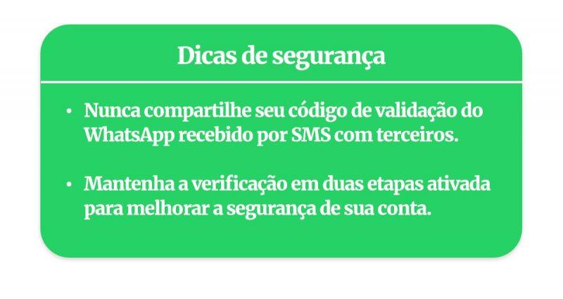 Foto: Metrópoles/Divulgação/ND