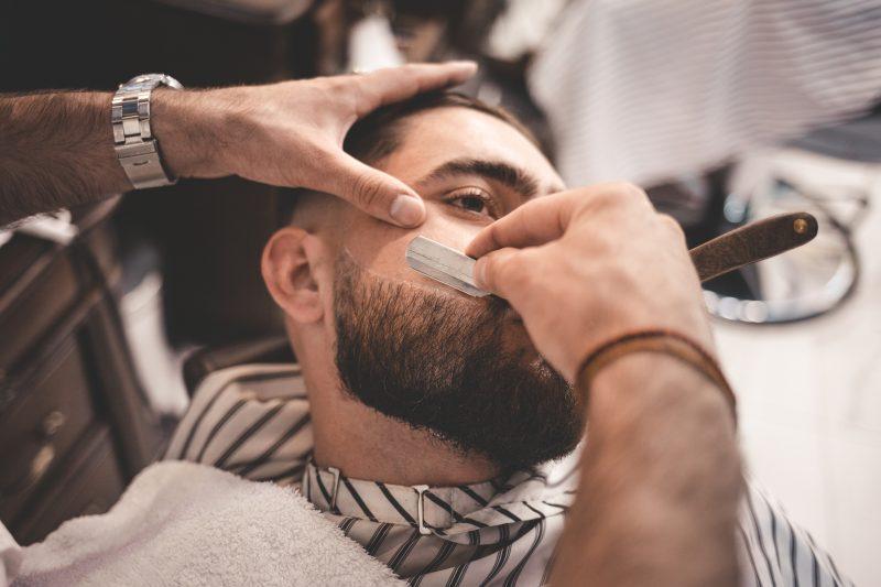 Clube NDmais conta com parceiros com descontos exclusivos para corte de cabelo e barba – Foto: iStock/Divulgação