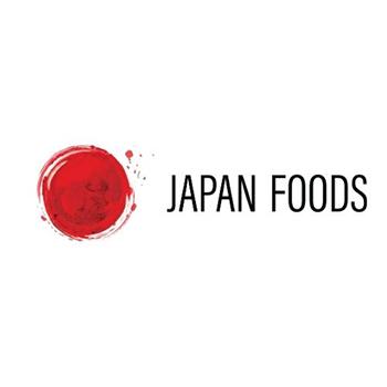 Empório de produtos orientais – Foto: Japan Foods/Divulgação