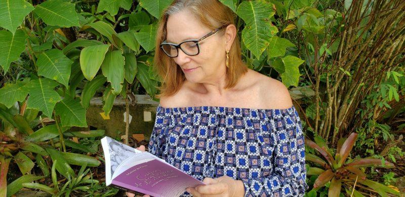 Marlene de Fáveri