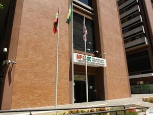 Ministério Público da área da Saúde e Defensoria Pública do Estado ingressaram com Ação – Foto: Divulgação