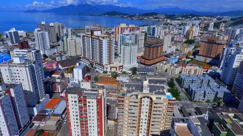 Lei já sancionada pelo prefeito Orvino zera custos para a abertura e funcionamento de MEIs na cidade &#8211; PMSJ/Divulgação/ND<strong> </strong>