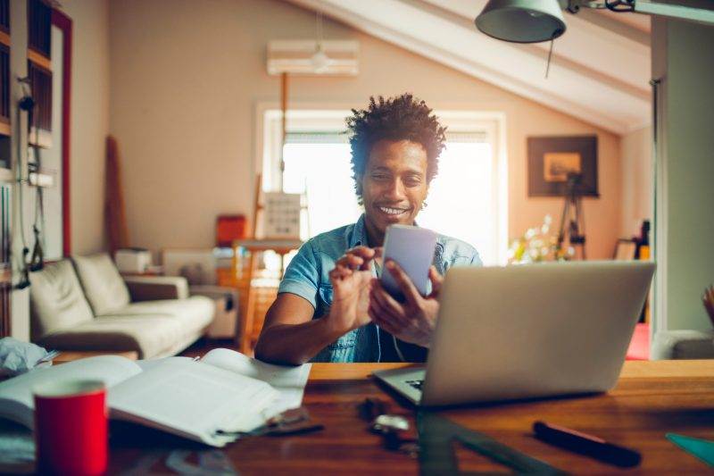 O Clube NDmais oferece quatro modelos de planos de assinatura com valores e benefícios diferenciados – Foto: iStock/Divulgação