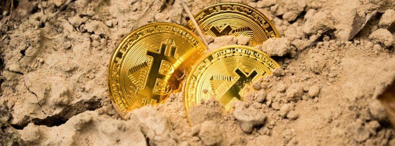 Você sabia que estão roubando eletricidade para minerar Bitcoin? - Dmitry Demidko on Unsplash