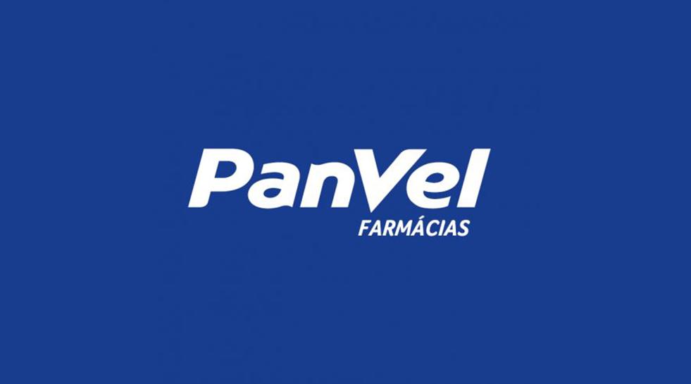 Farmácias Panvel oferece 30% de desconto na compra de genéricos e 18% para mais de 2000 medicamentos cadastrados para quem é assinante do Clube NDmais. Para usar o benefício é preciso conferir a relação das cidades cadastradas e apresentar o CPF cadastrado na hora do pagamento da compra - Panvel Farmácias/Divulgação
