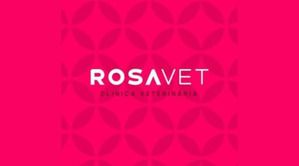 Rosavet oferece aos assinantes do Clube NDmais até 20% de desconto em banhos e tosas de segunda a quarta-feira. O local fica no bairro Jardim Cidade, em São José. Para usar o benefício basta gerar direto na plataforma e apresentar no atendimento junto com documento com identificação - Foto: Rosavet/Divulgação