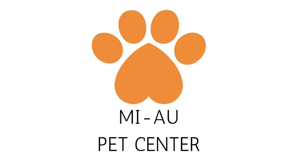 Mi-Au Pet Center oferece até 10% de desconto em todos os produtos e serviços para quem é assinante do Clube NDmais. O estabelecimento fica localizado nos Ingleses. Para usar o benefício é preciso gerar o voucher na plataforma e apresentar no pagamento junto com documento pessoal - Foto: Mi-au Pet Center/Divulgação