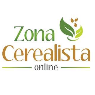 Parceira Clube NDmais – Foto: Zona Cerealista/Divulgação
