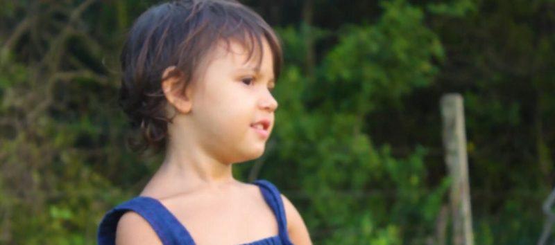 Aberta Votação De Melhores Curtas Sobre Primeira Infância – Foto: Divulgação/ ND