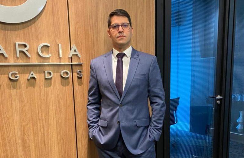 Cristiano Garcia