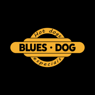 Parceiro Clube NDmais – Foto: Blues Dog/Divulgação