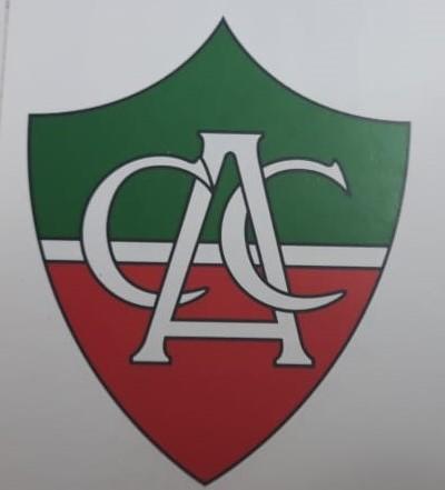 Clube Atlético Catarinense – Foto: Reprodução/Clube Atlético Catarinense