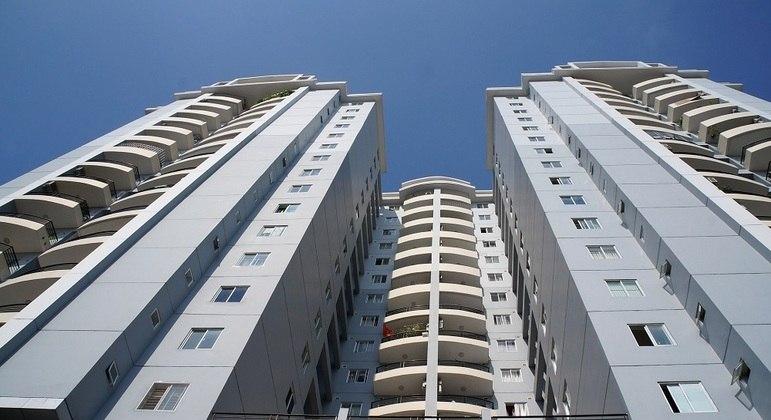 Condomínios podem impedir aluguel por Airbnb – Foto: Pixabay
