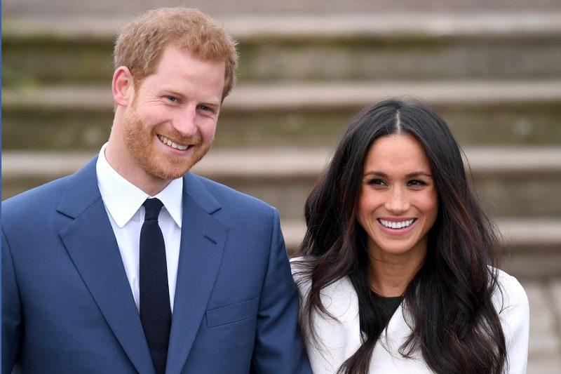 O casal está junto desde 2018 / Foto: WireImage/ND