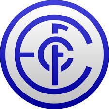 Externato Futebol Clube – SC – Foto: Reprodução/Externato Futebol Clube – SC