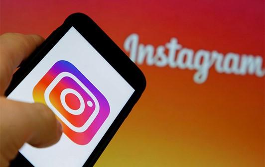 Usuários relatam problemas de conexão no Facebook e Instagram– Foto: Reprodução/ND