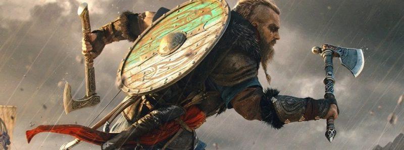 Jogos em promoção: Ubisoft dá descontos de até 85% em títulos para Xbox -
