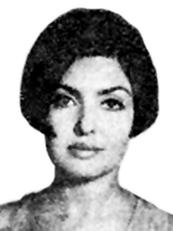 Deputada federal Lígia Doutel de Andrade – Foto: Câmara dos Deputados/Divulgação/ND