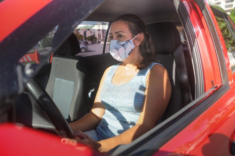 Motorista ainda não conhece as novas leis de trânsito