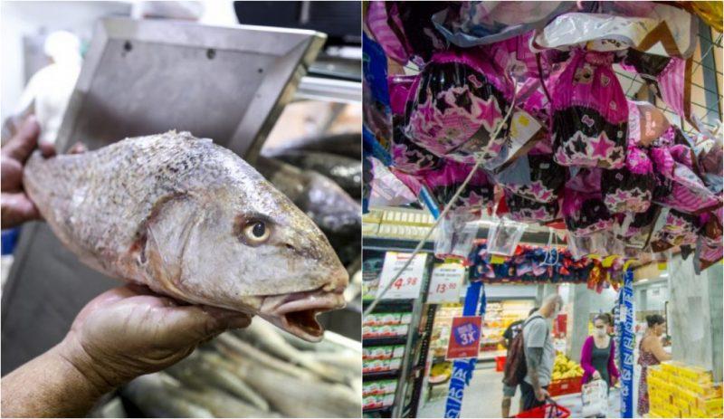 Confira os melhores preços para a Semana Santa em Florianópolis – Foto: Montagem/Arquivo/ND