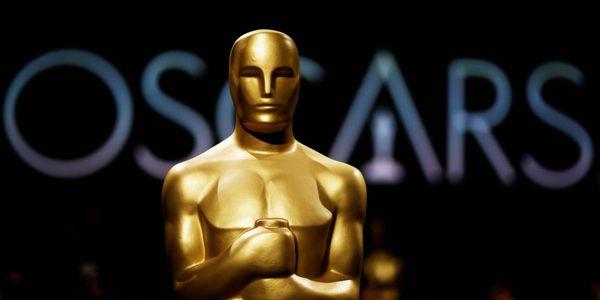 Oscar 2021 terá cobertura especial no portal ND+ – Foto: Divulgação