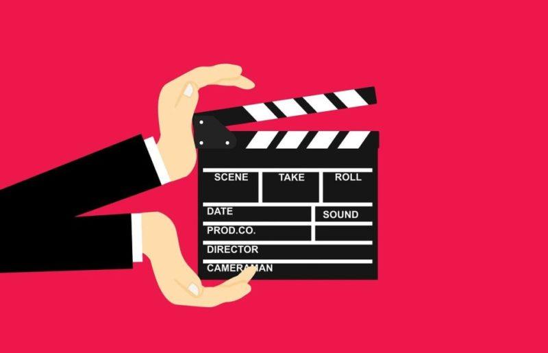 Oscar 2021: golpes online usam evento como isca; veja como se proteger - Imagem de mohamed Hassan por Pixabay