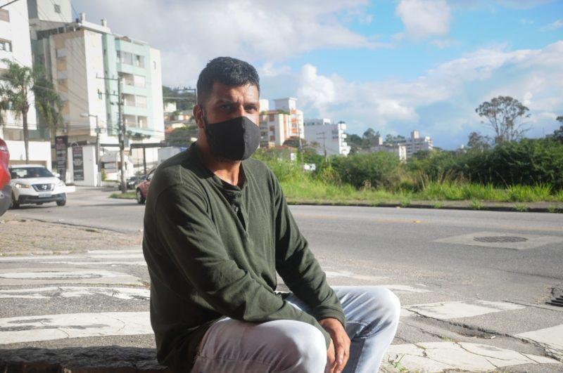 Barbeiro considera que obra na Edu Vieira não deve ser prioridade na pandemia