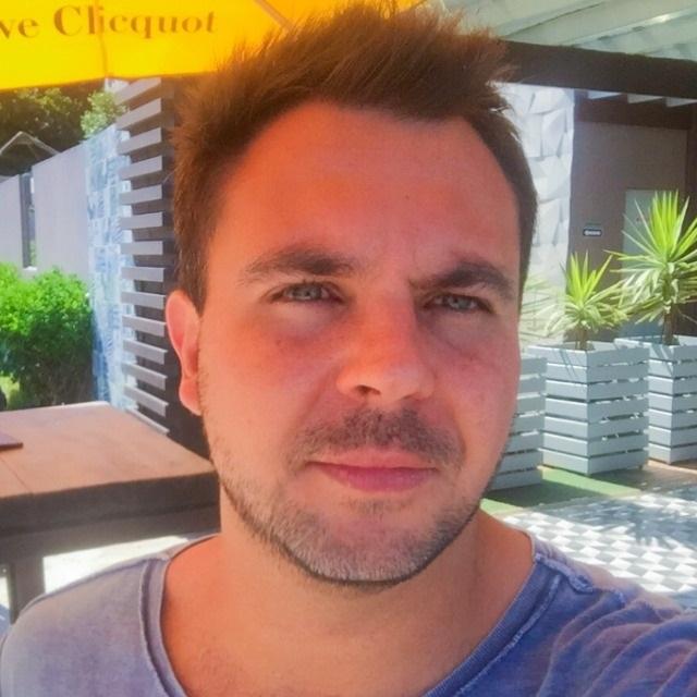 João Alberto Pizzolatti Neto, filho do ex-deputado João Pizzolatti, será assessor especial no gabinete de Daniela Reinehr – Foto: Reprodução/Redes Sociais