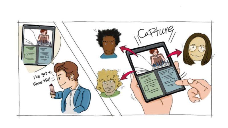 Galaxy Z: veja dicas para usar os smartphones Samsung com tela dobrável - Divulgação / Samsung