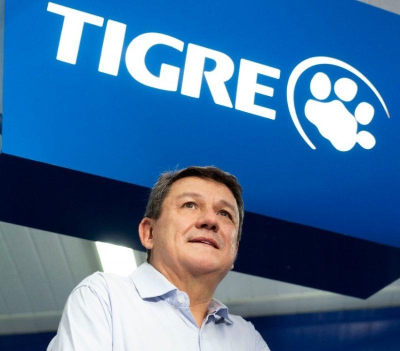 Líder de mercado, Grupo Tigre compra a Dura Plastic Products Inc, empresa fundada em 1962 – Foto: Divulgação