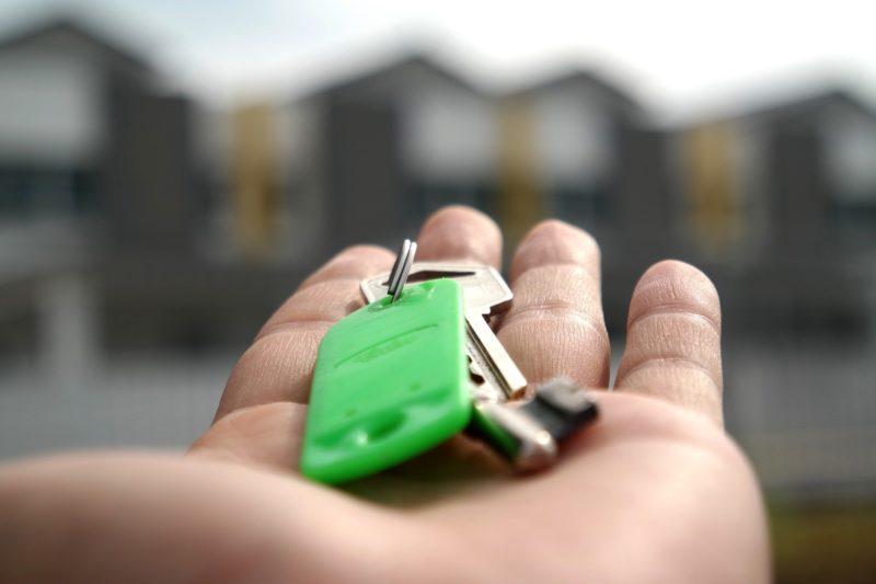 Solução digital para comprar imóveis em Joinville – Foto: Divulgação