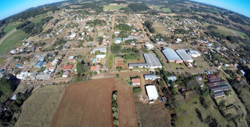 Números de contaminados pela Covid-19 está aumentando no município. – Foto: Prefeitura de Princesa/Divulgação/ND
