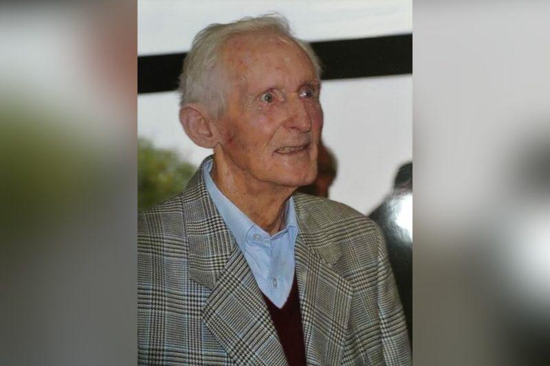 Ivo Knoll teve mandato na Assembleia Legislativa. – Foto: Arquivo Pessoal/Reprodução