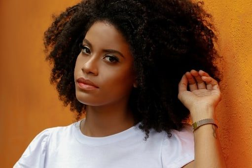 Modelo Daiana dos Santos Silva foi morta pelo ex-namorado, em Blumenau – Foto: Divulgação/Redes Sociais